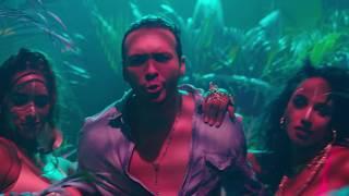 Ilegales - Zum Zum [Official Video]