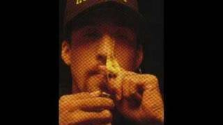 Hawk ft Big Moe n Big pokey- Roll a blunt