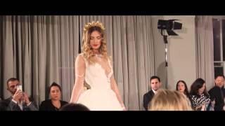 Galia Lahav - Bohemiens Presented by Eternal Bridal