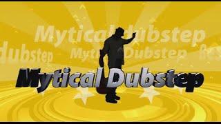 Best Brutal Dubstep mix es Intro( mytical dubstep )