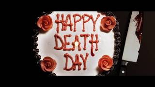 Happy Death Day (Party) (HD)