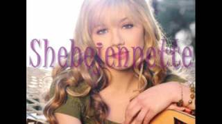 Jennette McCurdy-Home Sweet Home (Studio Version)