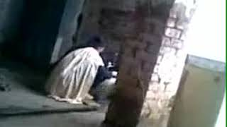 Pathan Wife video 2 width=