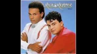 Rick e Renner - Uma Briga Atoa (1994)