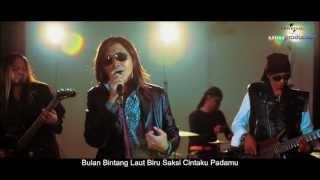Khalifah - Cinta Dan Sayang (Official Music Video 1080 HD) Lirik width=