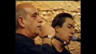 """Κ. ΤΟΥΡΝΑΣ - Δ. ΜΗΤΡΟΠΑΝΟΣ """"ΤΟ ΡΟΚ ΤΟ ΕΛΛΗΝΙΚΟ"""" -2000-"""