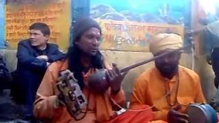 Shiva Bhajan : Vola bihari शिव भजन : भोला बिहारी