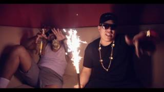 Denny Well & K-lero - F#CK YOU (Vídeo Oficial)
