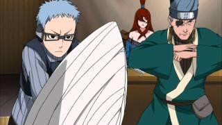Naruto Shippuden Ultimate Ninja Storm Generations Confirmed Characters