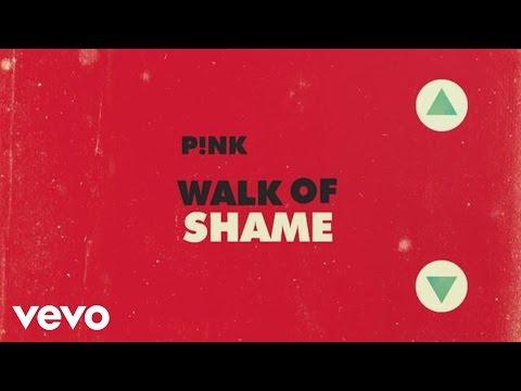 pnk-walk-of-shame-official-lyric-video-pinkvevo