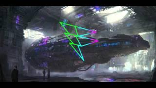 Icarus Blu & Blanx - Sance (Original Mix)