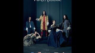 Versailles End Credits