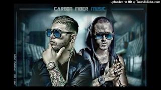 Maluma Ft. Yandel Y Farruko - El Perdedor (Remixeo) 2017 Dj Arman
