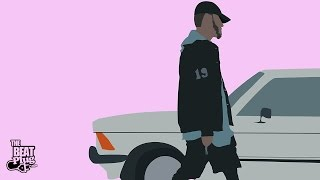 "Bryson Tiller x Ty Dolla Sign ft. J Cole Type Beat ""NoHo"" 