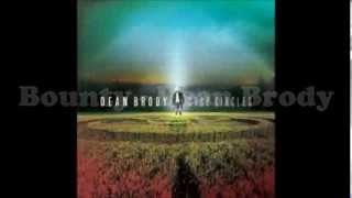 Bounty - Dean Brody 2013 Lyrics (HQ)