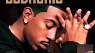 Ludacris -Hip-Hop Quotbles