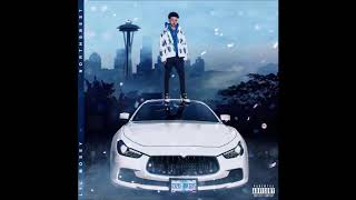 Lil Mosey- Kamikaze (Clean)