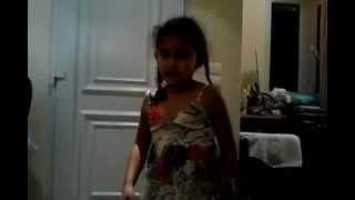 musica infantil Maria Clara
