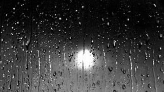 Juli - Regen und Meer (Cover by crizzn)