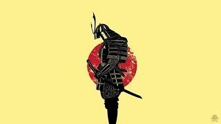 Maignardi - The Life of a samurai ☯
