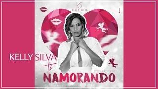 Kelly Silva - Tô Namorando ( Clipe Oficial )