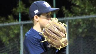 Baseball Drew 3
