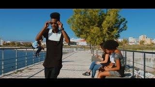 Os Skinnys - Esta a Fim ( Official Video  )