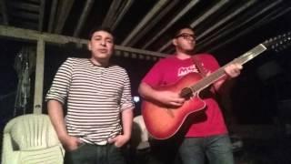 La Clicka de Sa Trucks-Los Alvarado