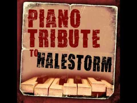 mz-hyde-halestorm-piano-tribute-cc-entertainment