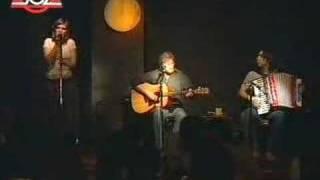 Miltos Pasxalidis- Σαν τραγουδάκι