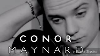 Subeme La Radio(Roblox music video)By conor maynard