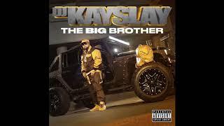 Dj Kay Slay - Regulate ft. Jadakiss, Lloyd Banks, Joell Ortiz and Meet Sims