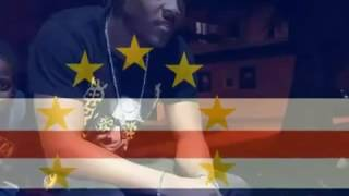 Puto Brabo ft Elvis Loreta ( N'ka speraba )