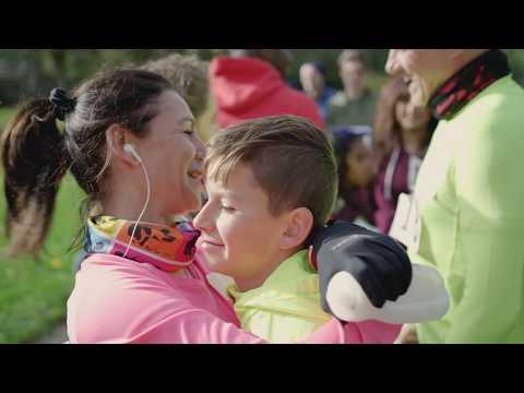 maraton gran canaria20 la liga sports