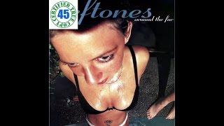 DEFTONES - BE QUIET AND DRIVE (FAR AWAY) - Around The Fur (1997) HiDef :: SOTW #145