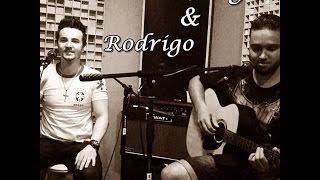 Que sorte a nossa - por Jorge & Rodrigo