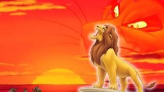Disney : film in 3d in uscita : Re Leone : Bella e la bestia : video