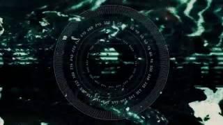 Starset Messengers Recruitment Video