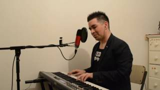 MATIAS HERRERA-ONCEMIL (version acustica)