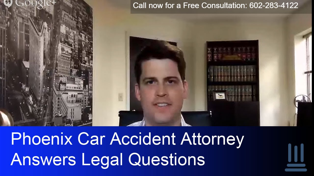 Motor Vehicle Injury Lawyer Heuvelton NY