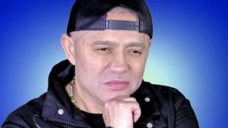 NICOLAE GUTA - Cand dai cu o mana (AUDIO OFICIAL 2017)