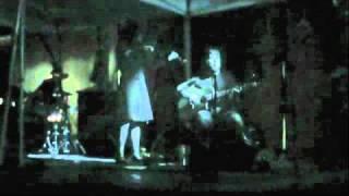 Daniel Huscroft & Zav RT - Gone
