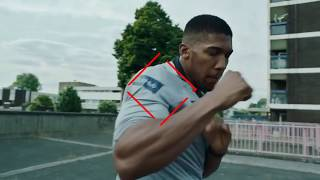 2Pac - Be a Champion (Motivation Remix 2017) ft Anthony Joshua