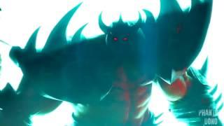 Mortal Reminder - Nightcore - League Of Legend [HD]