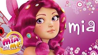 Mia and Me - Ben Mia!