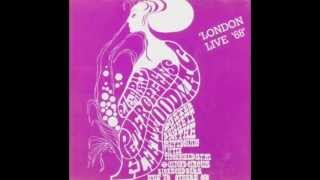 Peter Green's Fleetwood Mac - How Blue Can You Get (Live in London '68)