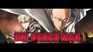 One punch man - OPENING FULL VERSION-