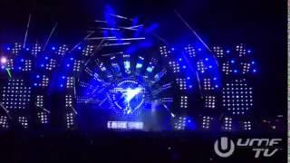 Tiësto   Live @ Ultra Music Festival-2014-Q