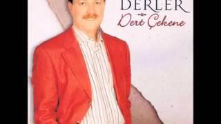 Mehmet Demirtaş - Kıvır İsmail