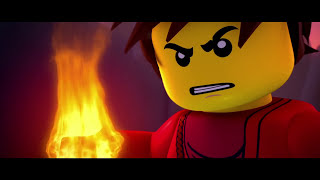Ninjago LIVE Tour Trailer!
